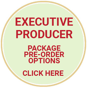 Exec Producer packages button pre order