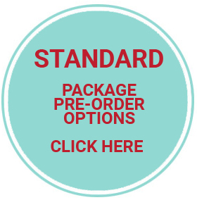 Standard packages button pre order