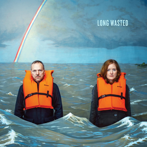 Long Wasted cover 300x300