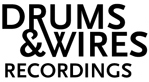 Drums & Wires Recordings